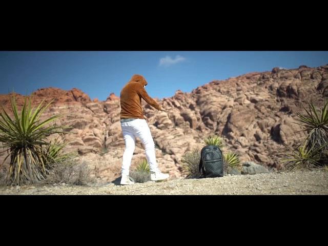 John Doe - Piege x Trap Phone (Music Video)