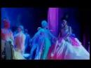 Mozart LOpera Rock перепалка сестёр Констанции и Алоизии