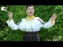 Bianca Balta - Rasuna jocul frumos
