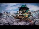 Old School Asian Hip-hop Instrumental | *SENTOKI* | Prod. Raven