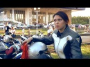 фильм про байкеров два колеса часть 2