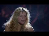 Haley Bennett - Buddha's Delight