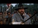 Gettysburg (1993) ~Pickett's Charge (part two)