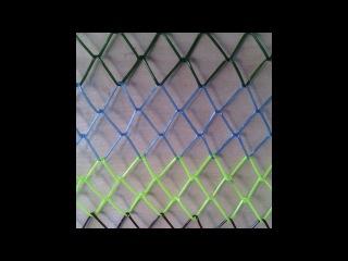 СЕТКА РАБИЦА ИЗ ПЛАСТИКОВОЙ БУТЫЛКИ СВОИМИ РУКАМИ!!mesh netting!