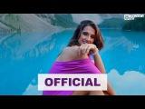 Firebeatz feat. Vertel - Till The Sun Comes Up (Official Video HD)