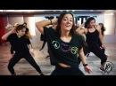 ZUMBA® Warm up   PAOLA GRANADA   Asesina - Yandel ft. Pitbull