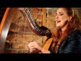 Lisa Canny - 'A Thousand Years' Christina Perri cover