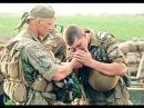 В Военкомате Случай Был, Армейские Песни под Гитару, Чечня в огне music