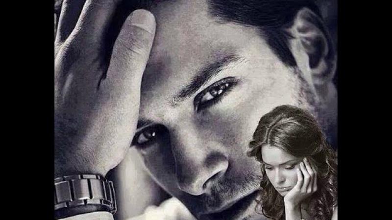 Без Тебя Задыхаюсь, Песни о Любви к Женщине, Григорий Филь