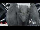 Короткометражный фильм «РА» Дубляж DeeAFilm