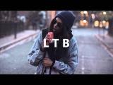 Sound of Hip Hop ' True School (Jazz Funk)