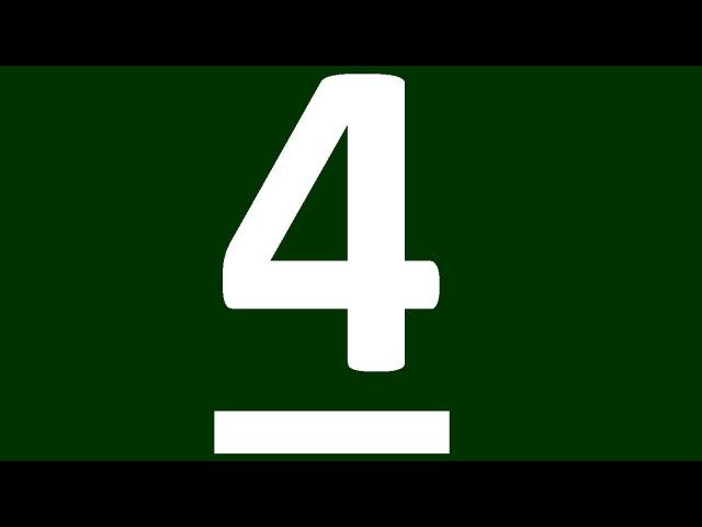 ПРАКТИКА АНГЛИЙСКИЙ ЯЗЫК ДО ПОЛНОГО АВТОМАТИЗМА С САМОГО НУЛЯ УРОК 4 УРОКИ АНГЛИЙСКОГО ЯЗЫКА » Freewka.com - Смотреть онлайн в хорощем качестве