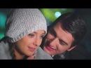 Николь Ю 💘 Нас с тобою больше нет 💘 Станислав Бондаренко