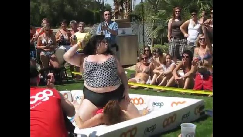 Large HD Tube Free porn Huge dildo 2814 HD videos