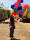 Анастасия Суворова фото #4