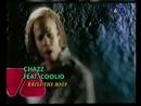 05. Chazz feat Coolio. Raise The Roof (VIVA)