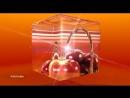 Конец программы Контуры ОНТ, 06.11.2016 Погода Реклама