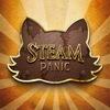 Steam Panic