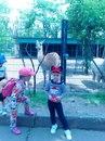 Анастасия Баюрская фото #2