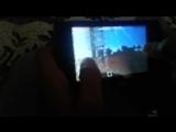 майнкрафт перваё видео