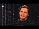 Гио ПиКа - «Вечерний Jam»