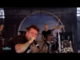 Live-Preview Adept -