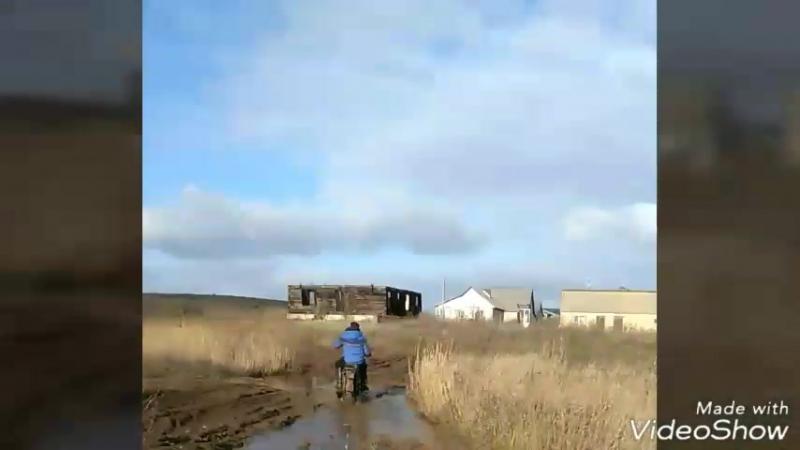 танки грязи не боятся 2