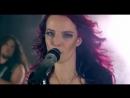 Alia Tempora - Mockingjay (Official Video)