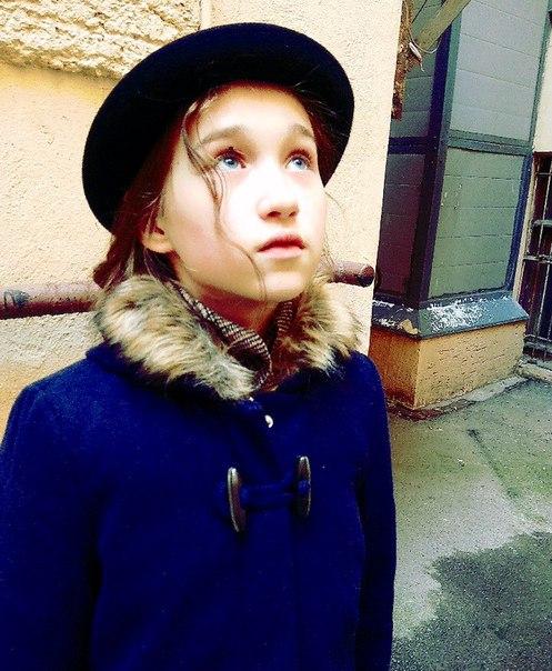 Фото №456239323 со страницы Насти Богдановой