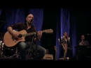 Echoes Barefoot To The Moon - An Acoustic Tribute To Pink Floyd - DVD-Trailer 2015