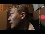 Трейлер третьего выпуска Кликбейт шоу! Пау-пау
