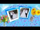 Wedding Day official 2017 VideoStudio Baku Videographer Шанлик Тел 7 963 445 28 28