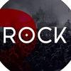 Rock|Рок