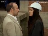 Онур и Шахерезада 6 часть