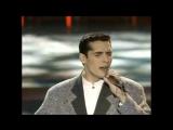 Расскажи мне о любви - Шандор Ковач 1997