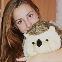 Олеся Ильина фото