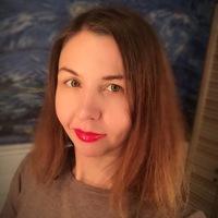 Анна Орсагош
