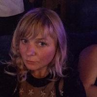 Светлана Акчурина