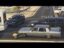 Лучшее видео о GTA 5