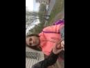 Аня Павленко — Live