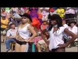 Yamboo - Oh Suzanna (Live 2009 HD)