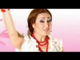 Aziza Niyozmetova - Gul _ Азиза Ниёзметова - Гул.mp4