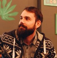 Дмитрий Ерин