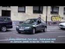 Einparkhilfe Papa - Knallerfrauen mit Martina Hill _ Die 3. Staffel UT