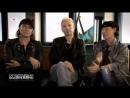Scorpions 40 Jahre weltstars - 2