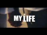 Midnight Daddies feat. Olya Gram - In my life (DJ Antonio Remix)