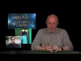 Опергеймер News: бесплатный StarCraft II и Гарри Поттер вместо покемонов Ютуб