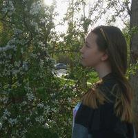 Иришка Адининскова