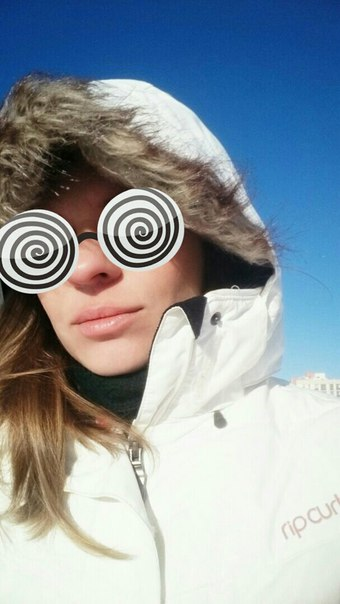 фото из альбома Галины Семеновой №9