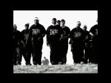 D12 - Fight Music (2001)